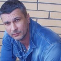 Иванович