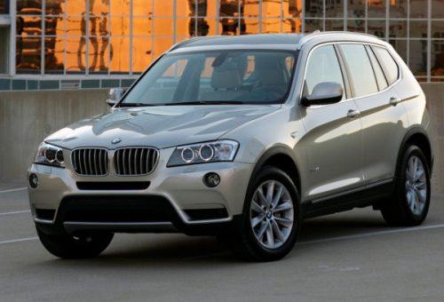 bmw-x3-car