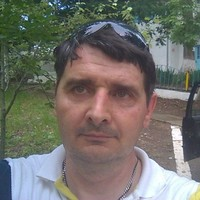Василий Валентир