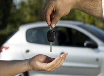 Диагностика АКПП при покупке авто