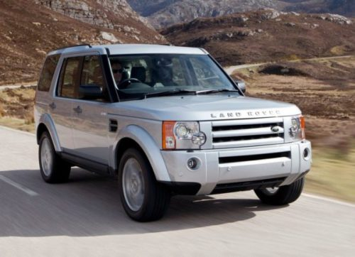land-rover-3-car